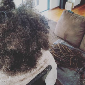 Dreads-removal-after-houston