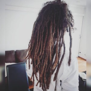 Dreads-removal-before-houston